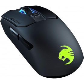 ROCCAT Kain 200 AIMO Gaming Mouse Black (PC)