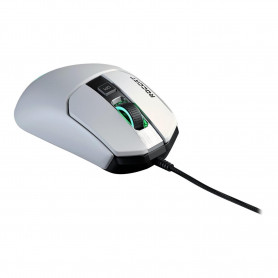 ROCCAT Kain 122 AIMO Gaming Mouse White (PC)