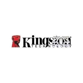 Kingston Hyper-X 3x 1GB Triple-Channel CL9 240-Pin DDR3 Memory Kit FRME-K1G3X18C9x3X