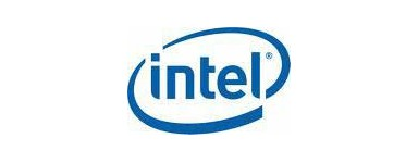 Other Intel