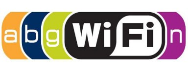 Wireless N Routers