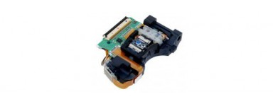 PS3 Spares