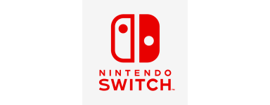 Nintendo Switch Pre-Orders